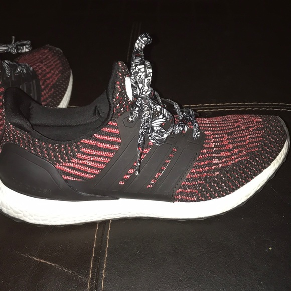 ba7b423804f2d adidas boost chinese new year